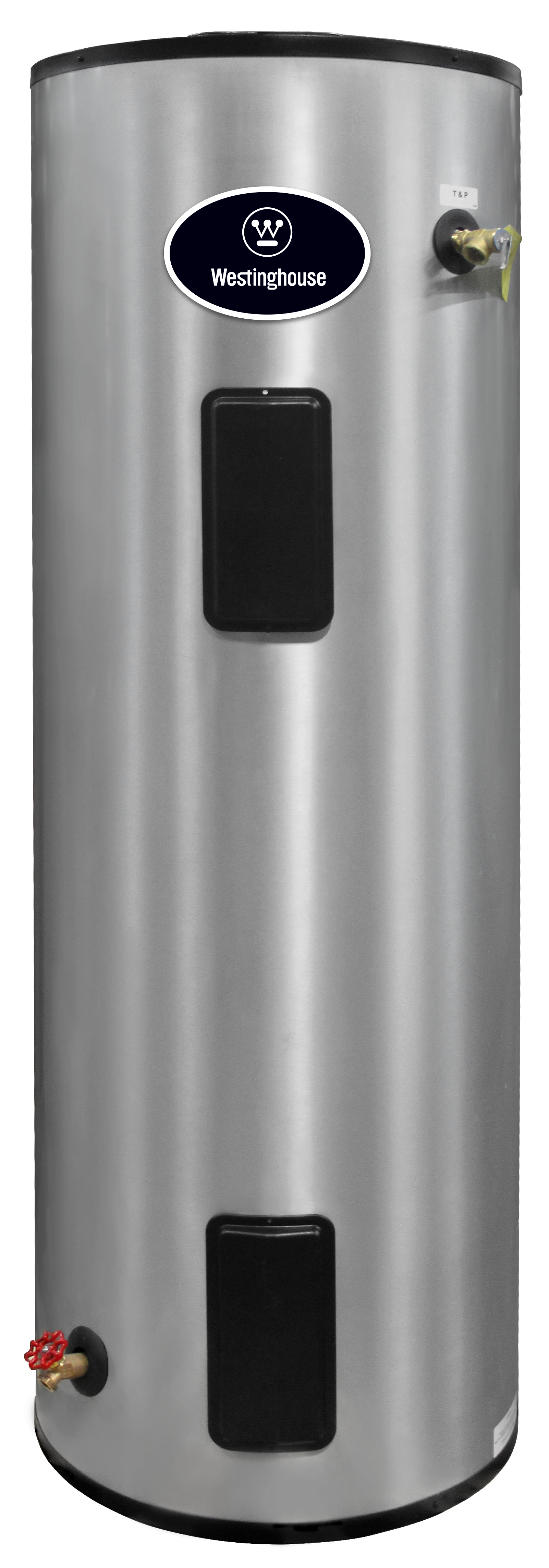 electric residential water heater westinghouse electric residential water heater