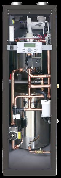 Combi Boiler Cost >> Westinghouse Combi Floor Appliance