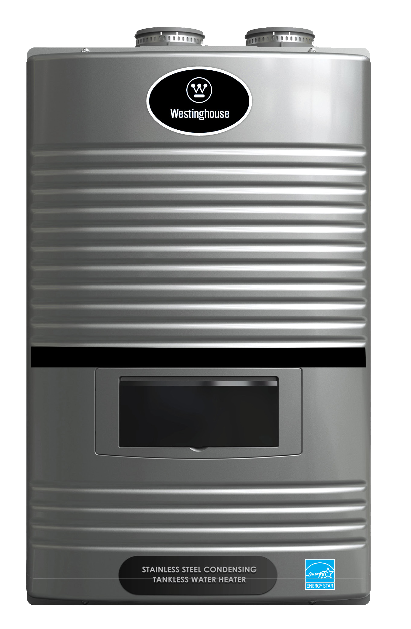 Westinghouse Tankless Water Heater